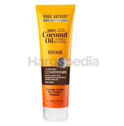 Marc Anthony Coconut Oil & Shea Butter Conditioner 250ml