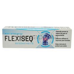 Flexiseq Gel 50gm