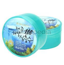 Pax Moly Soothing Gel 300gm