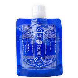 Wahadabisen Gojuko Face Wash 100gm