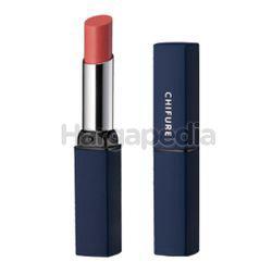 Chifure Lipstick 1s