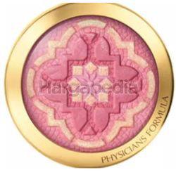 Physicians Formula Argan Wear Rose 1s