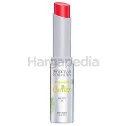 Physicians Formula Butter Lip Cream SPF15 Sambal Red 1s