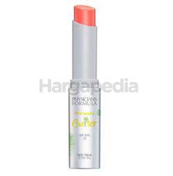 Physicians Formula Butter Lip Cream SPF15 Guava Mama 1s
