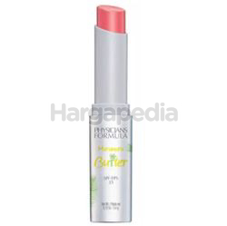 Physicians Formula Butter Lip Cream SPF15 Flamingo Pink 1s