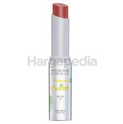 Physicians Formula Butter Lip Cream SPF15 Brazilian Nut 1s