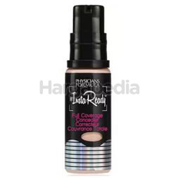 Physicians Formula InstaRead  Full Coverage Concealer SPF 30 1s