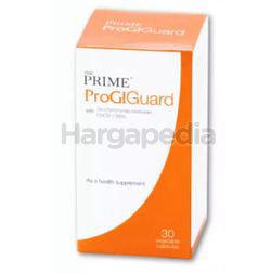 The Prime ProgiGuard 30s
