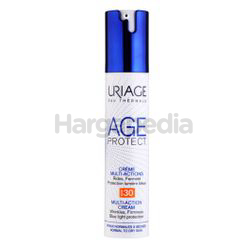 Uriage Age Protect Multi Action Cream SPF30 40ml