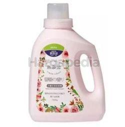 Orita Baking Soda Laundry Detergent Rose 1.5lit