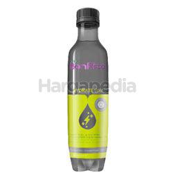 Spritzer Bon Rica Hydrate Day Lemon Lime 350ml