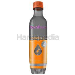 Spritzer Bon Rica Hydrate Day Orange 350ml