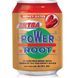Power Root Can Drink Tongkat Ali & Honey Dates 250ml