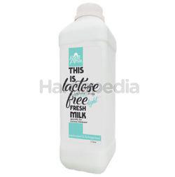 Farm Fresh This is Lactose Free Light Fresh Milk 1lit