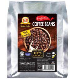 Kluang 100% Arabica Pure Coffee Bean 500gm