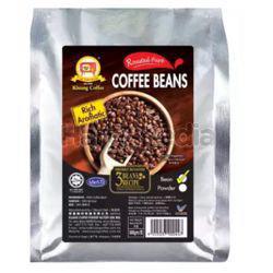 Kluang Pure Coffee Bean 100% Coffee 500gm