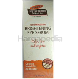 Palmer's Cocoa Butter Formula Brightening Eye Serum 15gm