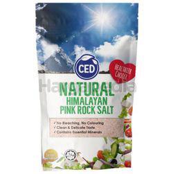 CED Himalaya Pink Rock Salt 500gm