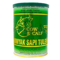 Cow & Calf Pure Ghee 800gm