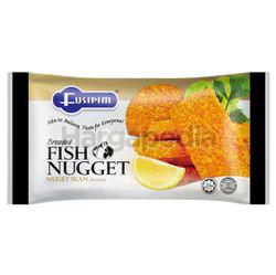 Fusipim Breaded Fish Nugget 500gm