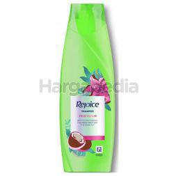 Rejoice Frizz Repair Shampoo 70ml
