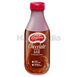 Magnolia Sterilised Milk Chocolate 890ml