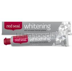 Red Seal Whitening Toothpaste 100gm