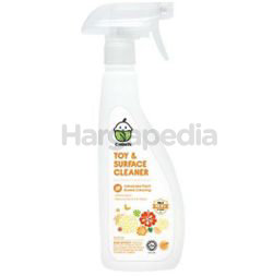 Chomel Toy & Surface Cleaner 500ml