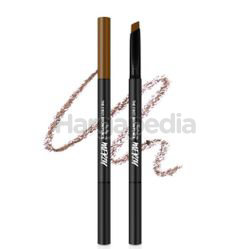 Merzy The First Brow Pencil 1s