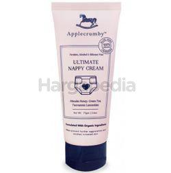 Applecrumby Ultimate Nappy Cream 75ml
