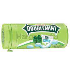 Wrigley's Doublemint Chewy Mint Tube 30gm