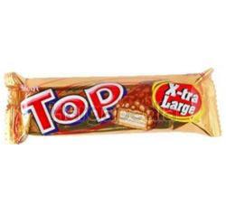 Delfi Top X'Large Milk Chocolate 45gm