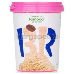 Baskin Robbins Jamoca Almond Ice Cream 500ml