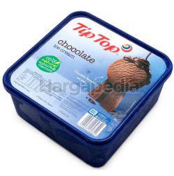 Tip Top Ice Cream Chocolate 2lit