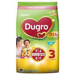 Dugro 3 Regular 1.5kg