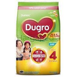Dugro 4 Regular 1.5kg