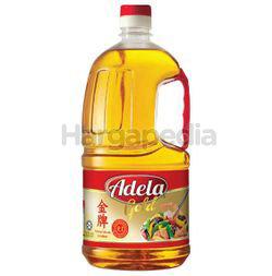 Adela Gold Blended Oil 2kg