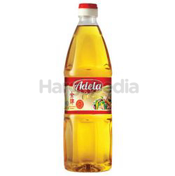 Adela Gold Blended Oil 1kg