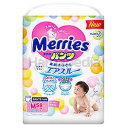 Merries Super Premium Pants M58