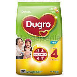 Dugro 4 Regular 550gm