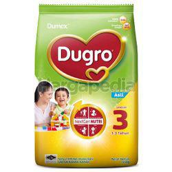 Dugro 3 Regular 550gm