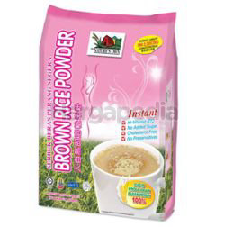 Nature's Own Brown Rice Powder 20x18gm