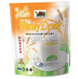 Nature's Own Instant Drink Barley 15x25gm