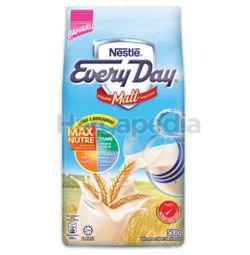 Everyday Malt Milk Powder 500gm