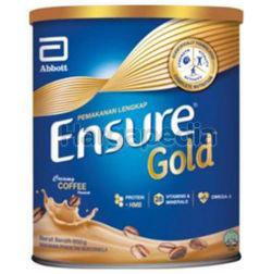 Ensure Gold Coffee 850gm