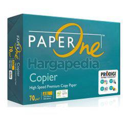 Paperone Premium Copier A3 Paper 70gsm 500s