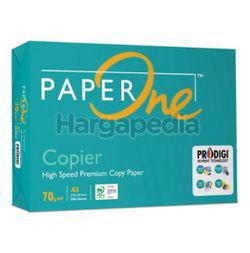 PaperOne Premium A5 Copier Paper 70gsm 500s