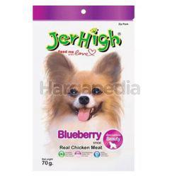 Jerhigh Blueberry Stick 70gm