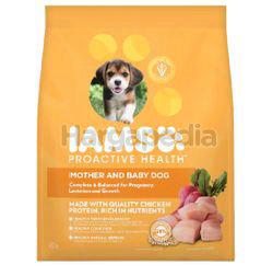 IAMS Dog Dry Food Mother & Baby Dog 450gm