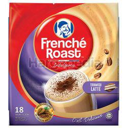 Frenche Roast Coffee Tiramisu Latte 18x23gm